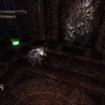 Скриншот Devil May Cry HD Collection – Изображение 6