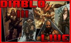 Отечественный старт продаж Diablo3