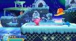 Рецензия на Kirby: Triple Deluxe - Изображение 6