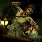 Скриншот The Wolf Among Us: Episode 3 A Crooked Mile – Изображение 2
