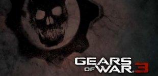 Gears of War 3. Видео #7
