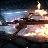 Скриншот Star Wars: Battlefront II (2017) – Изображение 1