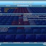 Скриншот Championship Manager 2006 – Изображение 14