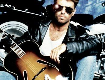 Памяти Джорджа Майкла: как песня Faith прозвучала в «Правилах секса»