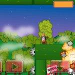 Скриншот Frenzy Pop – Изображение 15