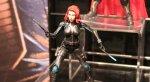 Игрушки по «Противостоянию» пригодны для косплея - Изображение 10