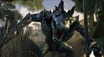 The Elder Scrolls Online не заставит вас полюбить MMORPG - Изображение 4