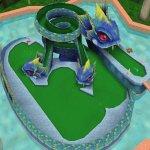 Скриншот Minigolf Maniacs – Изображение 12