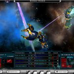 Скриншот Galactic Civilizations II: Dark Avatar – Изображение 16