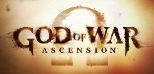 God of War: Ascension. Видео #1
