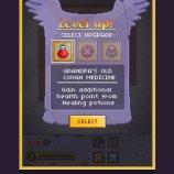 Скриншот Tiny Rogue – Изображение 3