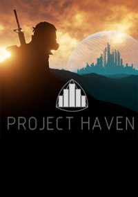 Project Haven – фото обложки игры