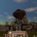 Скриншот Legends of Aethereus – Изображение 9