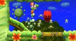 Рецензия на Yoshi's New Island - Изображение 5