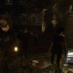 Скриншот Resident Evil 6 – Изображение 104