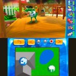 Скриншот 101 DinoPets 3D – Изображение 4