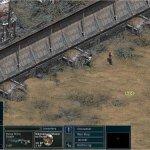 Скриншот Metalheart: Replicants Rampage – Изображение 34
