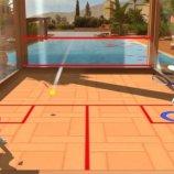 Скриншот Racket Sports Party