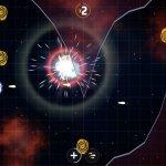 Скриншот Star Drift – Изображение 2