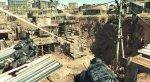 В Umbrella Corps появятся африканские трущобы из Resident Evil 5 - Изображение 5