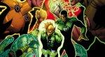Самые яркие и интересные события Marvel и DC в ближайшие месяцы - Изображение 15