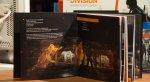 Распаковка коллекционного издания Tom Clancy's The Division - Изображение 10