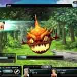 Скриншот Square Enix: Legend World – Изображение 3
