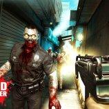 Скриншот Dead Trigger – Изображение 5