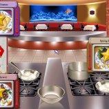 Скриншот Hot Dish – Изображение 4