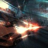 Скриншот Ridge Racer Unbounded – Изображение 11