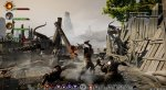 Dragon Age: Inquisition доберется до Xbox One с пониженным разрешением - Изображение 2