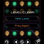 Скриншот Tap to On – Изображение 4