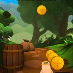 Скриншот Pigs With Problems – Изображение 14
