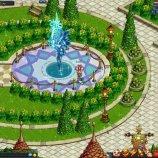 Скриншот Elf Online