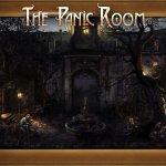 Скриншот The Panic Room – Изображение 10