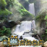 Скриншот Waterscape Solitaire: American Falls – Изображение 1
