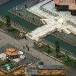 Скриншот Монгол. Война Чингисхана – Изображение 5