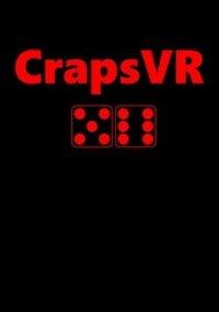 Обложка CrapsVR