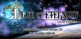Edge of Eternity. Видео #1