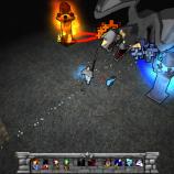 Скриншот Kazgar's Revenge