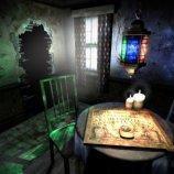 Скриншот Dark Fall: Lost Souls – Изображение 7