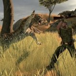 Скриншот Cabela's Dangerous Hunts 2009