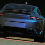 Скриншот Project CARS – Изображение 634