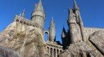 Первые фото Хогвартса из парка развлечений по «Гарри Поттеру» - Изображение 11