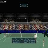 Скриншот Virtual Tennis – Изображение 2