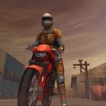 Скриншот Rage Rider – Изображение 11