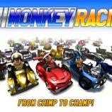 Скриншот Monkey Racing