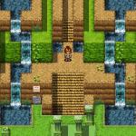Скриншот Eternal Eden – Изображение 8