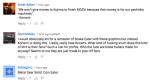 Фанаты возненавидели Konami за HD-ремастер Metal Gear Solid 3 - Изображение 2