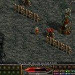 Скриншот Red Stone – Изображение 18